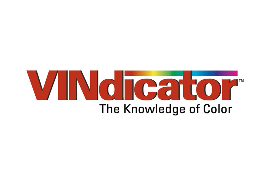 cx_vindicator_white_960x640