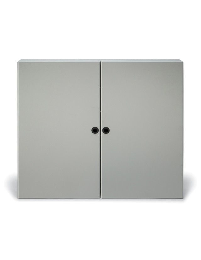 ax_cabinet_wb_m-6371_light_gray_640x828