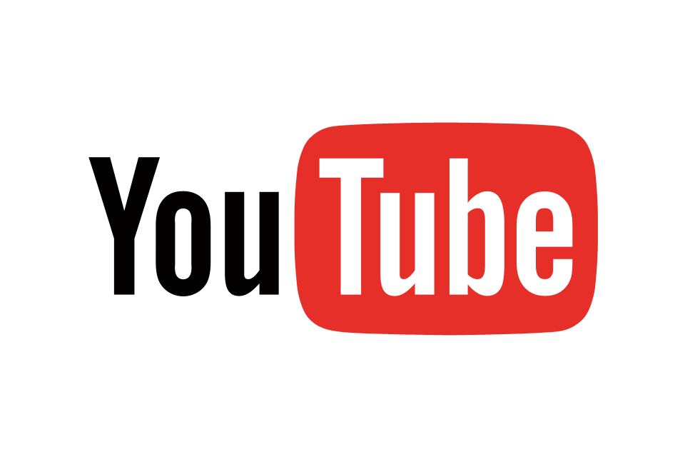 youtube_icon_960x640