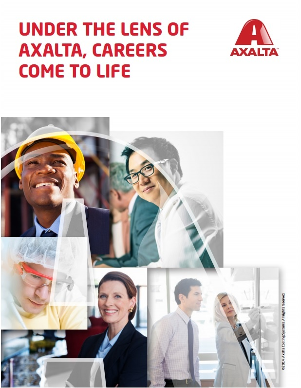 career-cover-image