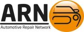 ARN - Automotive Repair Network