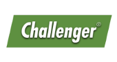Challenger is a refinishing system