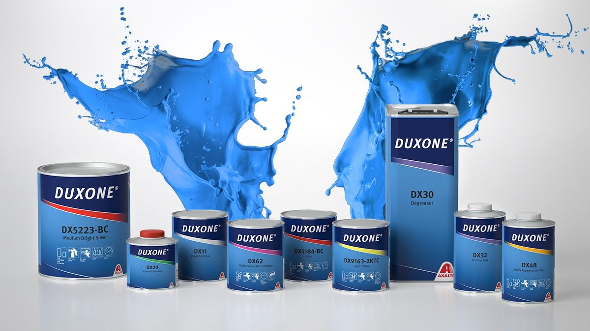 Duxone Products
