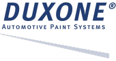 Duxone - Automotive Paint Systems