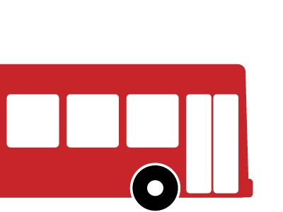 bus_red