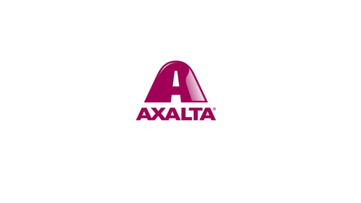Axalta announces new names for the Spencer Coatings Group