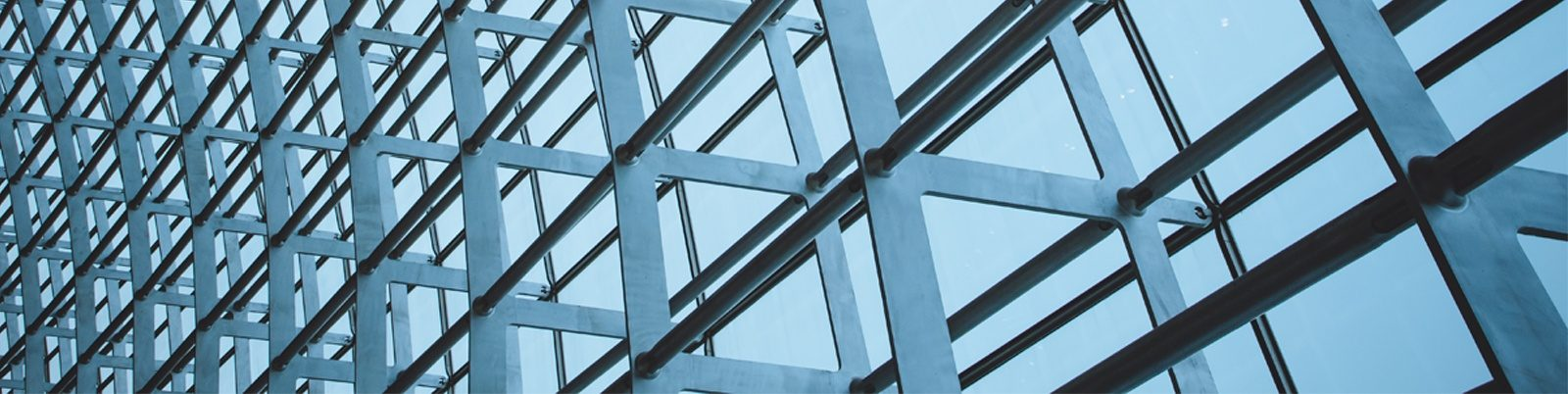 Structural_Steel