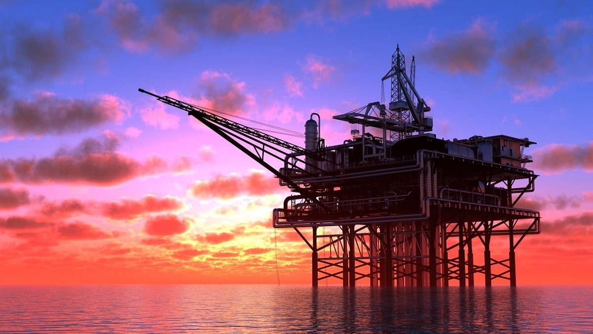 Abcite® for corrosion protection in offshore environments