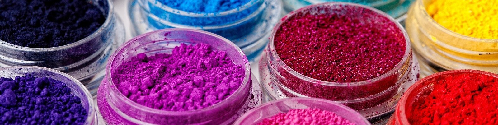Specialty Powder Additives