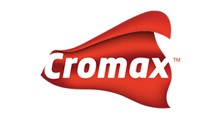 Cromax how-to videos