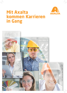 axl_brochure_german.indd