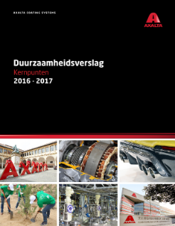 Sustainability_Report_2016-2017_Highlights-nl