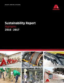 Sustainability_Report_2016-2017_Highlights