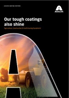 Coatings-for-agriculture-construction-earthmoving-equipment