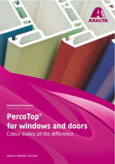 PercoTop-windows-and-doors-brochure-EN