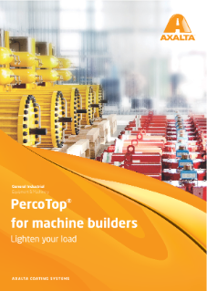 Percotop-Machine-Builders-EN