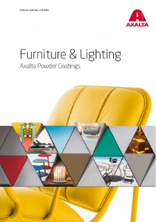 AXL_BRO_furniture_lighting_EN