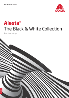 The-black-and-white-collection