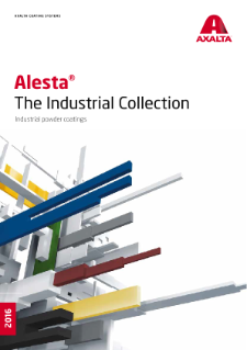 The-Industrial-Collection