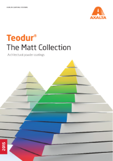 The-Matt-Collection