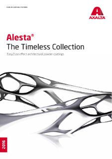 The_timeless_collection