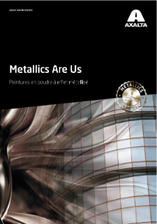 AXL_BRO_metallics_are_us_FR_flipbook