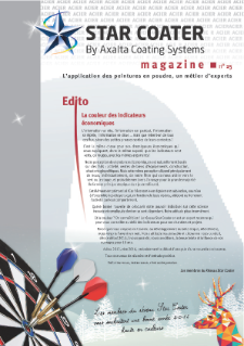 STAR_COATER_Mag15
