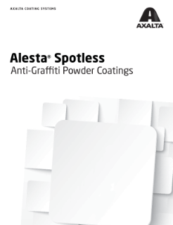Alesta-Anti-Graffiti- Brochure.pdf