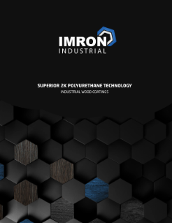 imron-industrial-wood