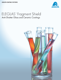 Eleglas-Fragment Shield.indd