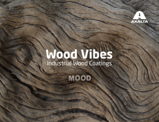 wood-vibes-mood