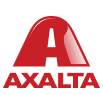 Logo Axalta